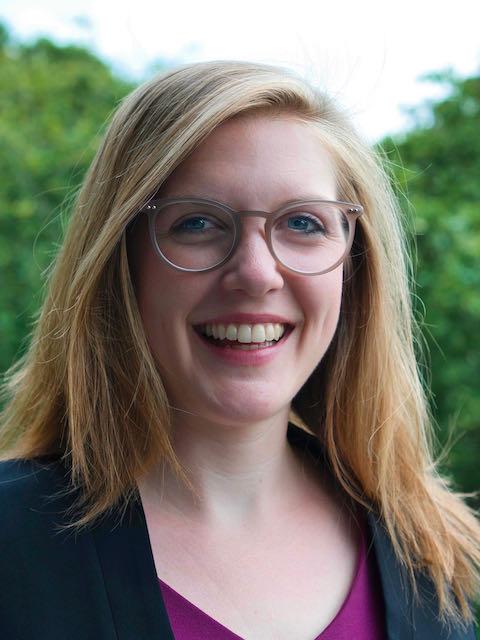 Anita Burgsmüller