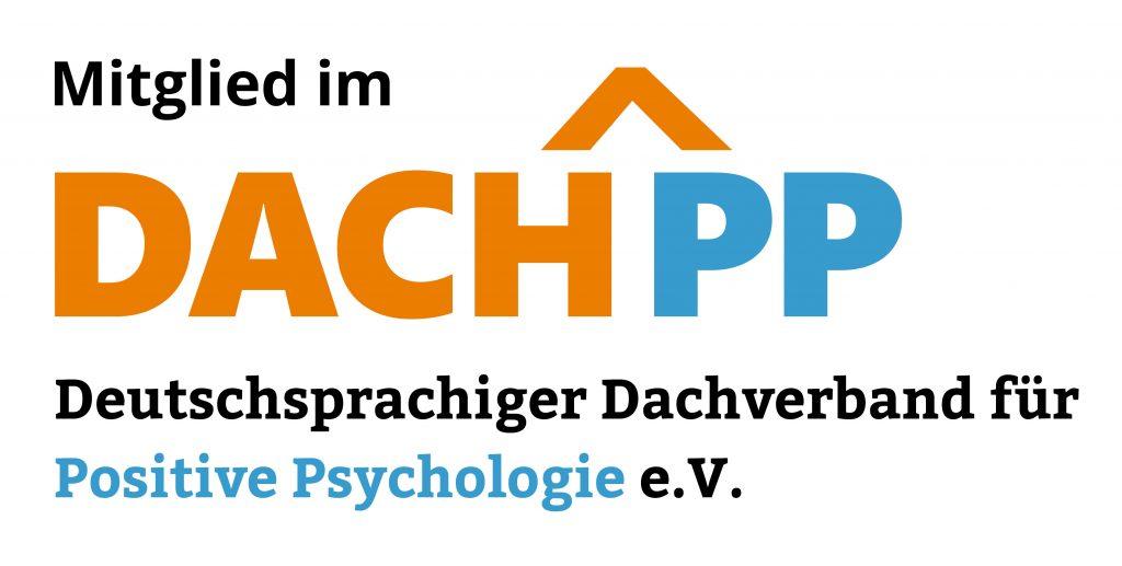 Deutschsprachiger Dachverband für Positive Psychologie e.V.
