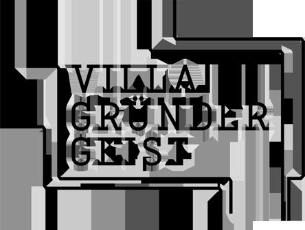 Villa Gründergeist