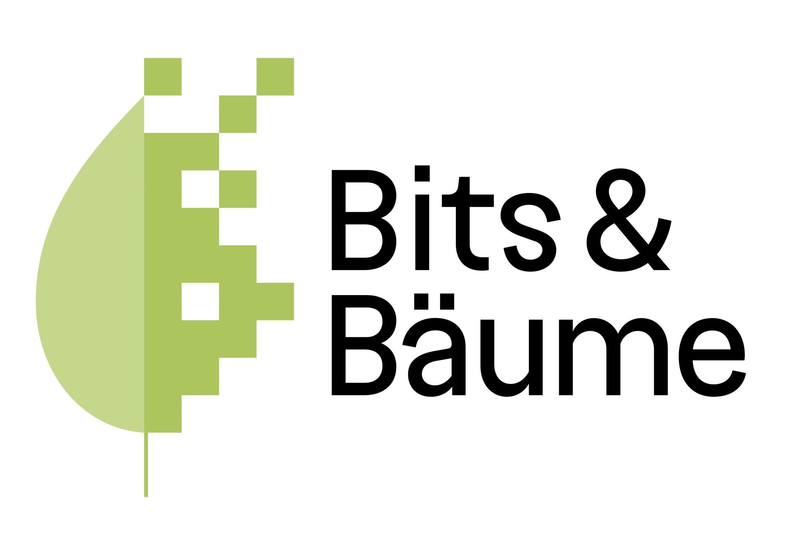 Bits & Bäume